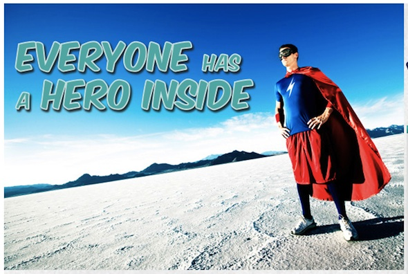 essays on heros - heroes are prevalent in everyone's life whether someone's hero is a living person or in this essay i will expose the similarities and differences between tragic heroes that we.