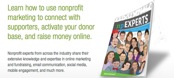 Post image for 3 Ways to Use Social Media in Your Next Fundraising Campaign (and free ebook!)